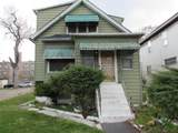 6816 Lafayette Avenue - Photo 2