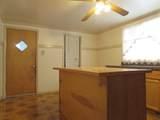 6816 Lafayette Avenue - Photo 19