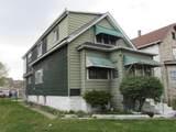 6816 Lafayette Avenue - Photo 3