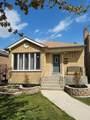 6431 Kenneth Avenue - Photo 1