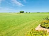 10776 Prairie Turn - Photo 25