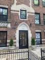 2124 Hudson Avenue - Photo 1
