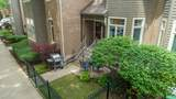 1248 Fletcher Street - Photo 2