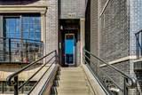 1430 Grand Avenue - Photo 4