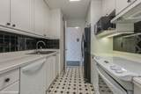 260 Chestnut Street - Photo 5