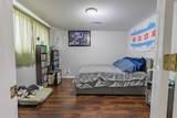 427 Everette Avenue - Photo 13