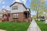 3701 Linder Avenue - Photo 1