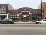 4212 Lawrence Avenue - Photo 1