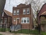 5753 Winchester Avenue - Photo 1