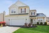 3708 Saratoga Drive - Photo 1