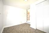 3823 80th Place - Photo 12