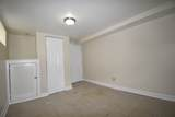3823 80th Place - Photo 24
