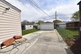 3823 80th Place - Photo 28