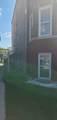6129 Kildare Avenue - Photo 2