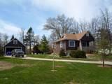 26W021 Birch Avenue - Photo 1
