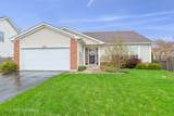 7213 Courtwright Drive - Photo 1