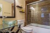 7213 Courtwright Drive - Photo 12