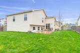 7213 Courtwright Drive - Photo 16