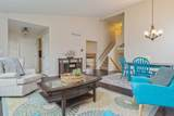 7213 Courtwright Drive - Photo 3
