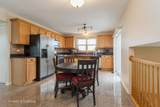 7213 Courtwright Drive - Photo 4