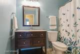 7213 Courtwright Drive - Photo 9