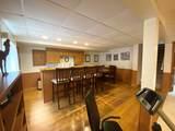 1331 Fairfield Court - Photo 25