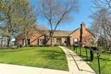 1331 Fairfield Court - Photo 39