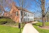 1331 Fairfield Court - Photo 40