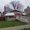 9629 Indiana Avenue - Photo 1