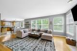 453 Valhalla Terrace - Photo 11