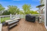 453 Valhalla Terrace - Photo 24