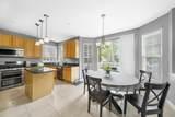 453 Valhalla Terrace - Photo 9