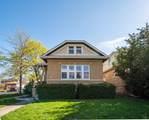6101 Waveland Avenue - Photo 1