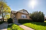 6101 Waveland Avenue - Photo 2