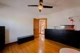 6101 Waveland Avenue - Photo 13