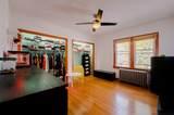 6101 Waveland Avenue - Photo 14