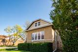 6101 Waveland Avenue - Photo 3