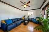 6101 Waveland Avenue - Photo 5