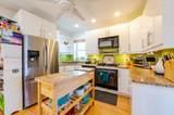 6101 Waveland Avenue - Photo 9