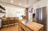 6101 Waveland Avenue - Photo 10