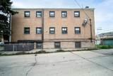 5041 Kildare Avenue - Photo 4