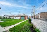 5041 Kildare Avenue - Photo 5