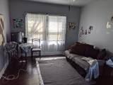32 119th Street - Photo 29