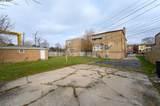 7906 Whipple Street - Photo 4