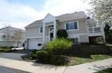 1058 Mayfield Drive - Photo 1