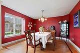 19529 Forestdale Court - Photo 8