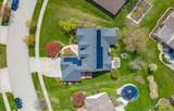 18044 Esther Drive - Photo 9