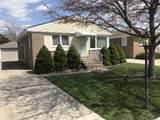5101 Overhill Avenue - Photo 1
