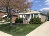 5101 Overhill Avenue - Photo 2