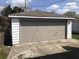 5101 Overhill Avenue - Photo 14